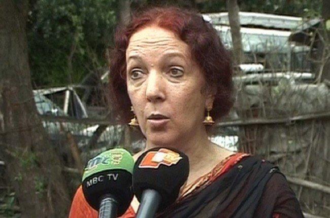 Puri police begin probe into assault on Odissi dancer