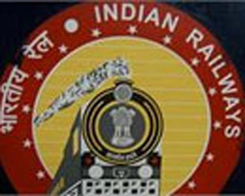 Indian Railways to pay Rs 2L to doctor for stolen luggage
