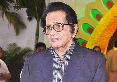 Manoj Kumar's surgery successful