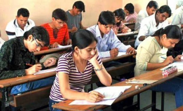 No takers for 18,861 engineering seats this year