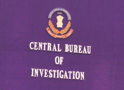 CBI investigation sought into seminary rector's murder