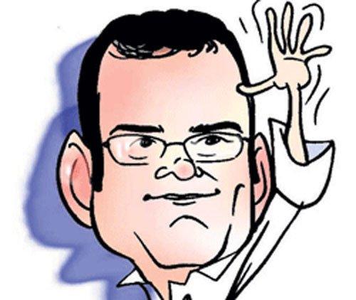 Stop 'VIP darshans' at religious shrines, Rahul Gandhi urged