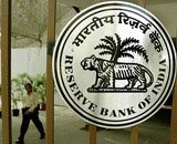 RBI hints interest rates will not change