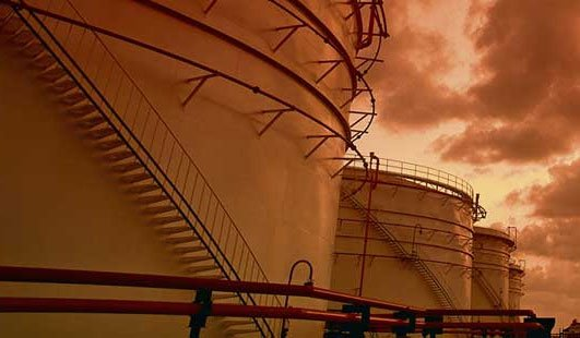 India to restore subsidised gas supply to Bhutan from August 1