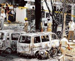 Probe hinted rise of TN module out to kill Hindutva leaders