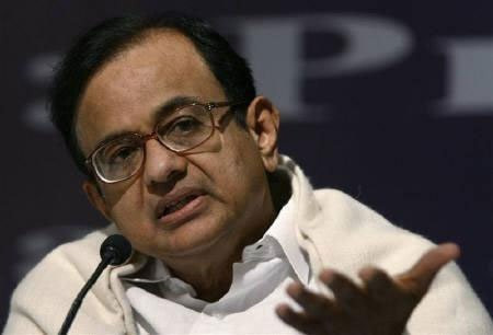 Govt to further liberalise FDI policy, says Chidambaram