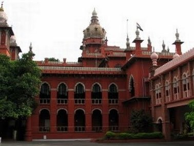 Deal with ill-equipped medical institutions with iron hand: HC