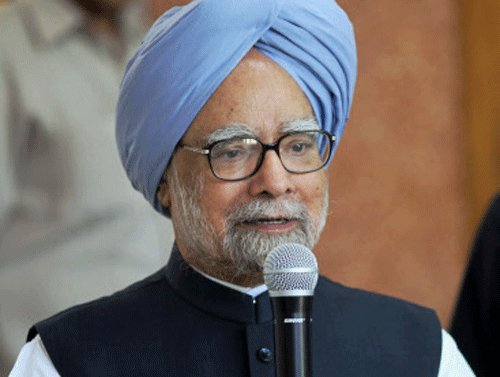 PM promises bold, decisive steps to accelerate reforms