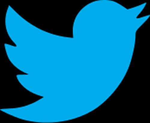 US tops in user data requests, India among least: Twitter