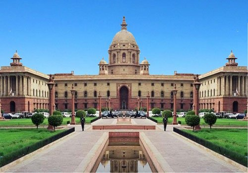 File RTI applications, pay fee online; govt launches portal