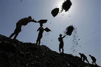 CBI set to submit coal scam report today