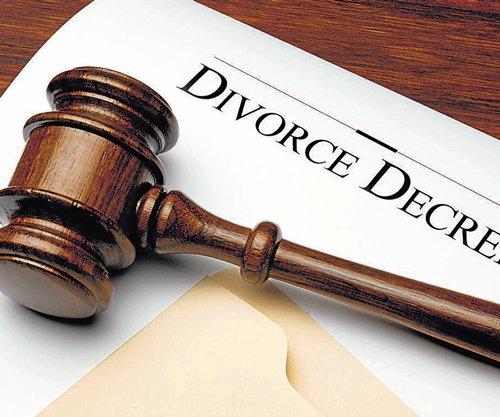 Rajya Sabha passes bill to amend divorce laws