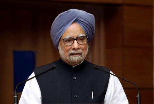 Country faced with difficult economic situation: PM