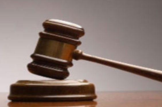 Children of divorced,illegally wedded wife entitled to pension