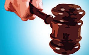HC stays probe against official