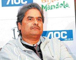 Vishal Bhardwaj to direct opera in Paris