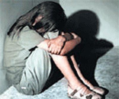 School girl raped by auto-rickshaw driver
