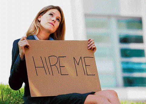 Sluggish hiring activities, layoffs on the anvil: Survey