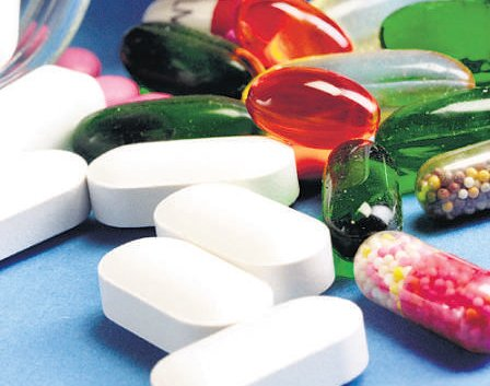 Govt clears Rs 5,168-cr Mylan deal for Strides Arcolabs arm