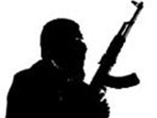 Kashmir's longest surviving guerrilla commander arrested