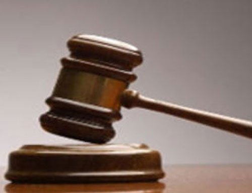 HC denies abortion to a minor rape victim on legal grounds