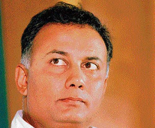 Ragi, jowar MSP increased to  Rs 1,800 a quintal