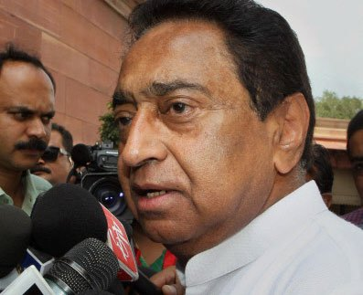 Coalgate scam: 'PM will be available to CBI on formal request'