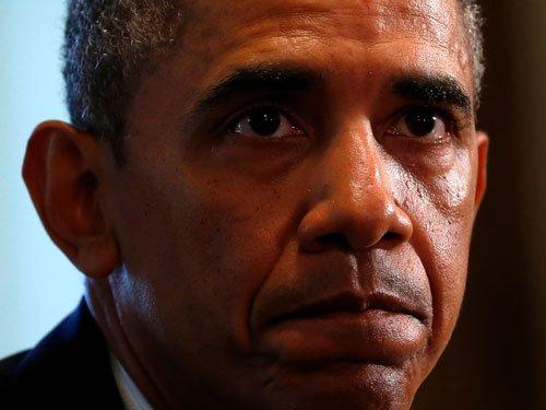 US plans three-day attacks on Syria
