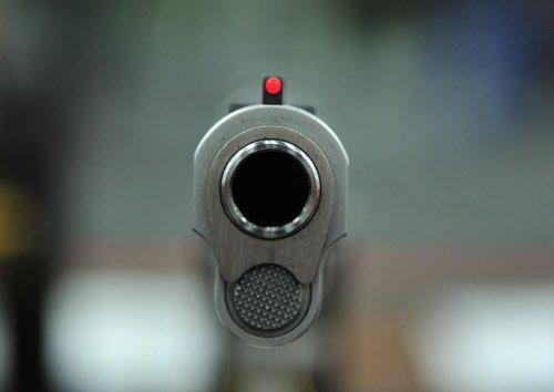 Indian-origin teenager killed in US in prank gone wrong