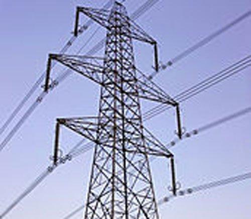 TRAI suggests cut in spectrum auction floor price