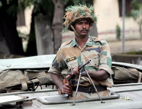 Muzaffarnagar toll climbs to 31; Centre asks states to be vigilant