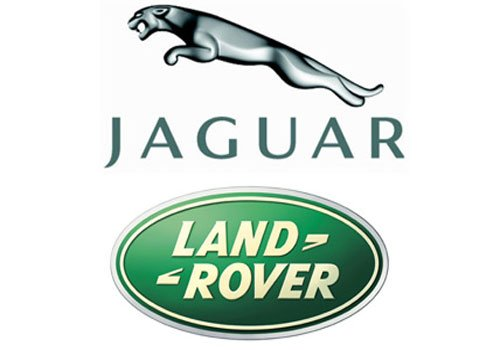 JLR to invest 1.5 bn in new tech, create 1,700 UK jobs