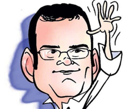 Rahul set to launch Cong's Rajasthan campaign