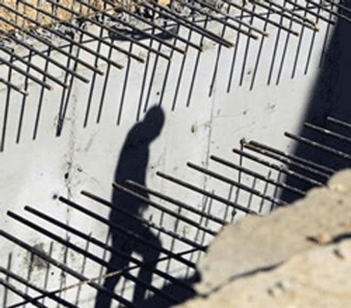 Karnataka plans slew of schemes for construction workers