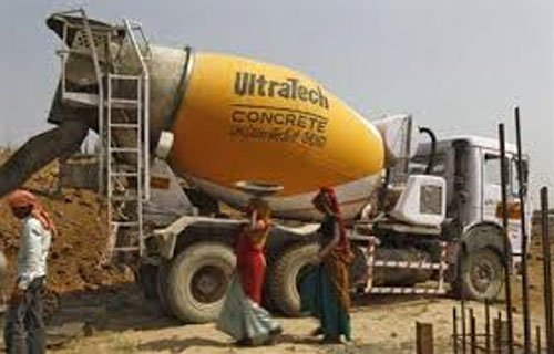 Jaiprakash Associates to sell cement unit to UltraTech
