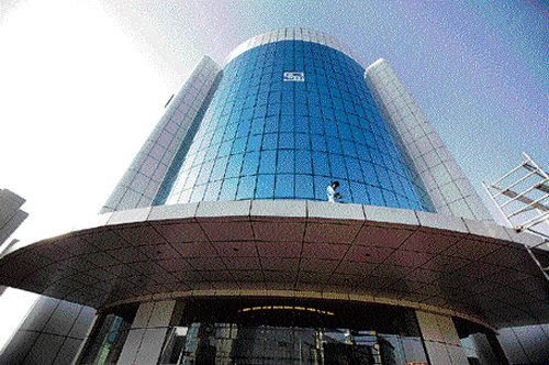 Tech to help Sebi against insider trading practices