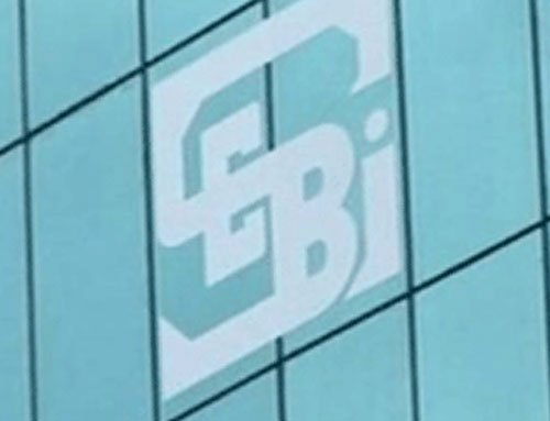 Sebi finalises easier rules for foreign investors