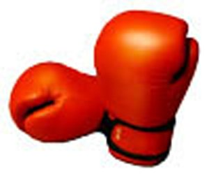 Two Indian boxers in Jr World C'ship quarters