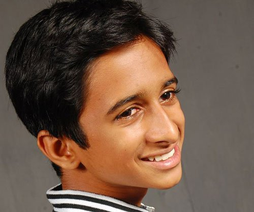 Indian rollerskater Rohan Kokane enters into Guinness Book