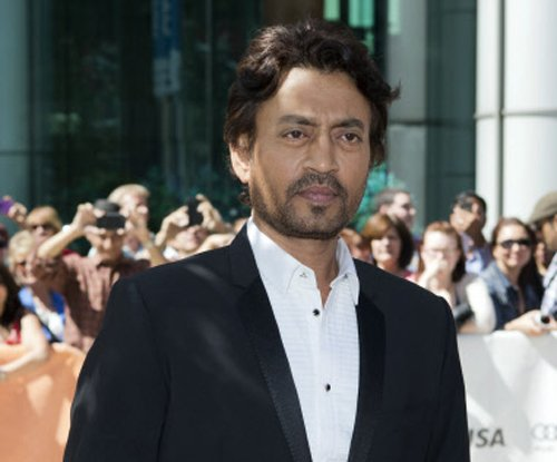 Irrfan calls 'The Lunchbox' a complete meal