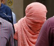 Bhatkal-aide Asadullah brought to Hyderabad for probe