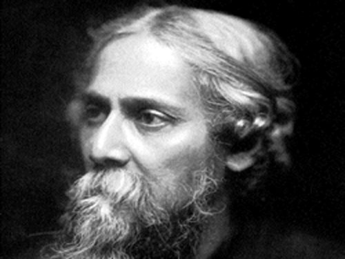 Womenfolk of Tagore's 'Jorasanko' in a novel