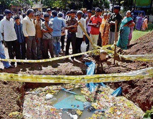 6 children drown in 2 incidents