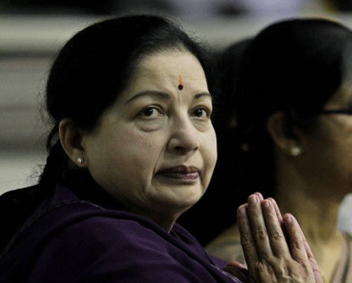 Jaya launches low-cost water scheme