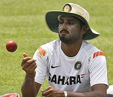 T20 or Tests, the art of picking wickets remains same: Bhajji