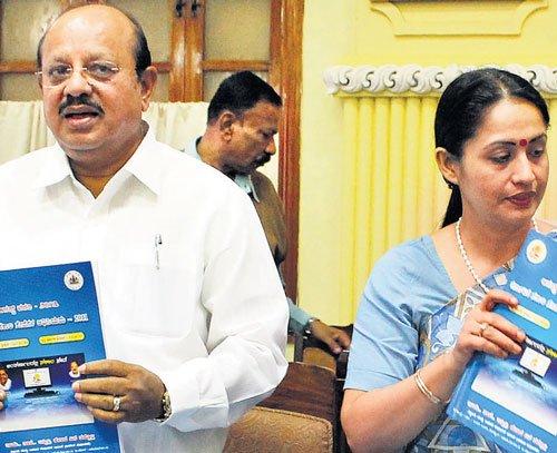 240 more services under Sakaala ambit