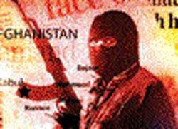 IM bomb-maker said to be behind Bodh Gaya blasts