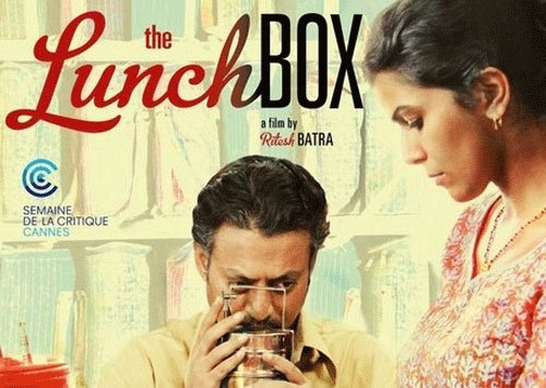 'The Lunchbox' liked because it is India-specific: Ritesh Batra