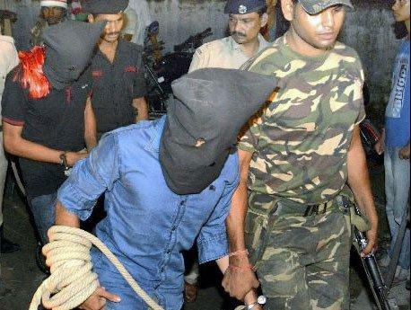 NIA teams visit Goa with Bhatkal to ascertain terror links