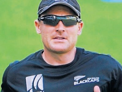 High-voltage McCullum sinks Wolves